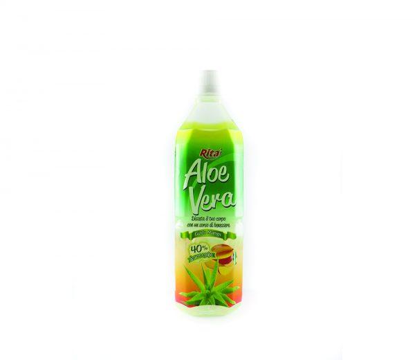 Beverages-Rita-Aloe-Vera-Mango