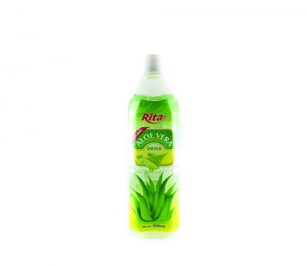 Beverages-Rita-Aloe-Vera-Natural-