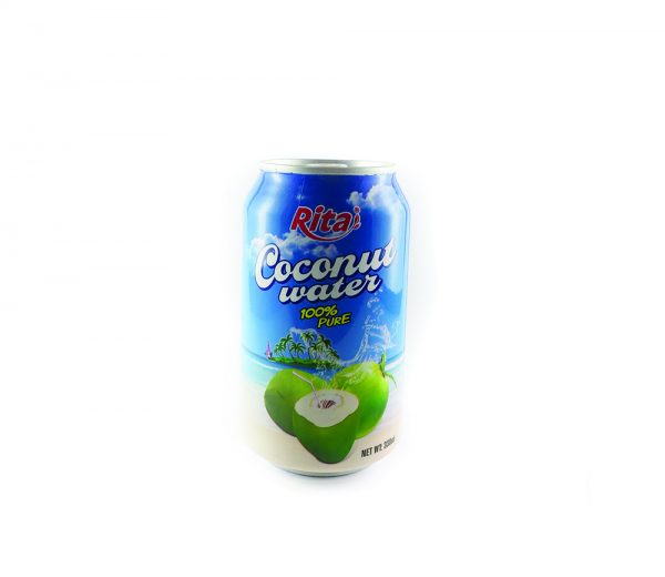 Beverages-Rita-Coconut-Water