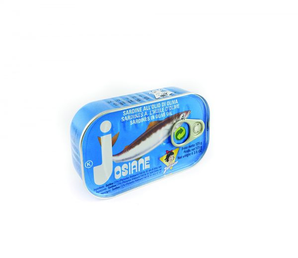 Canned-Fish-Josiane-Sardines-A-Lhuile-DOlive-
