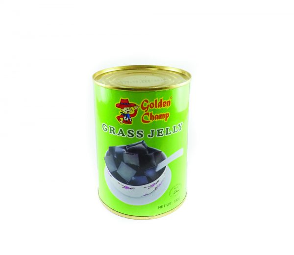 Canned-Jelly-Golden-Champ-Grass-Jelly