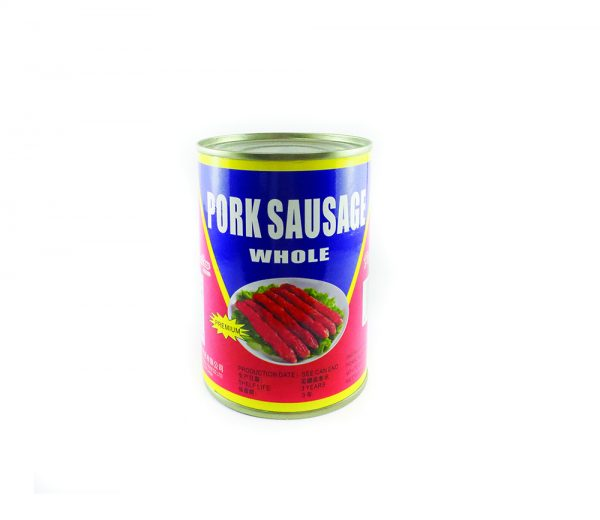 Canned-Meat-Flying-Swallow-Pork-Sausages-Whole
