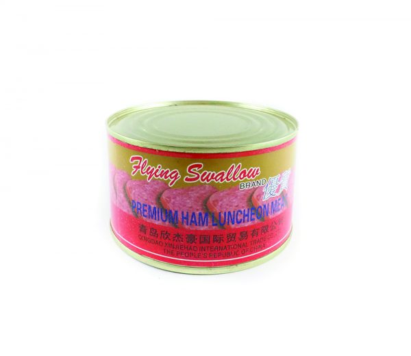 Canned-Meat-Flying-Swallow-Premium-Ham-Luncheon-Meat-