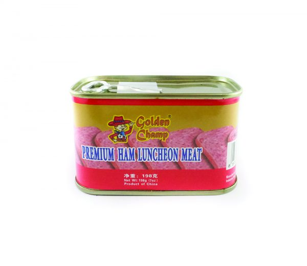 Canned-Meat-Golden-Champ-Premium-Ham-Luncheon-Meat