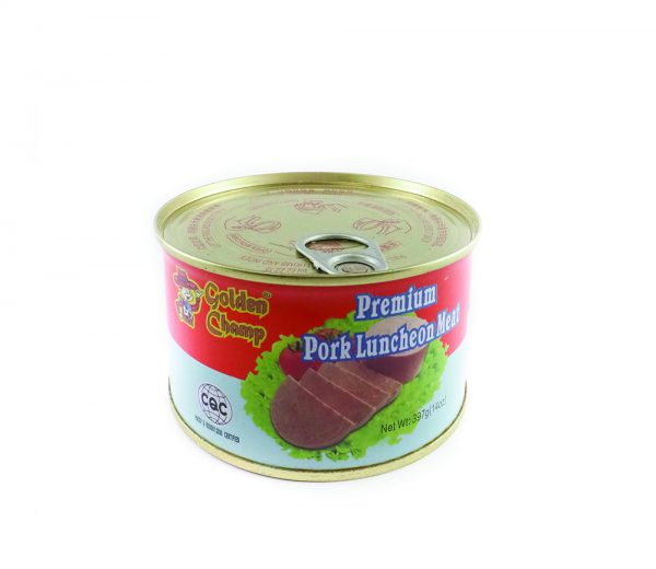 Canned-Meat-Golden-Champ-Premium-Pork-Luncheon-Meat