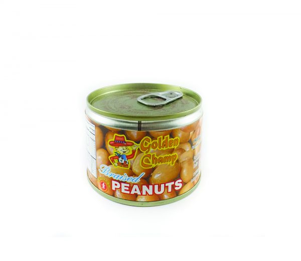Canned-Nuts-Golden-Champ-Braised-Peanuts