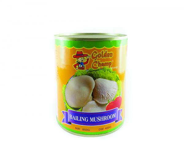 Canned-Veg-Golden-Champ-Bailing-Mushroom-