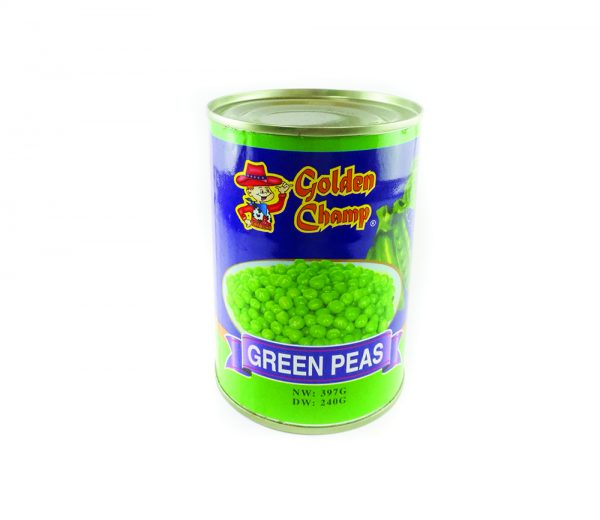 Canned-Veg-Golden-Champ-Green-Peas