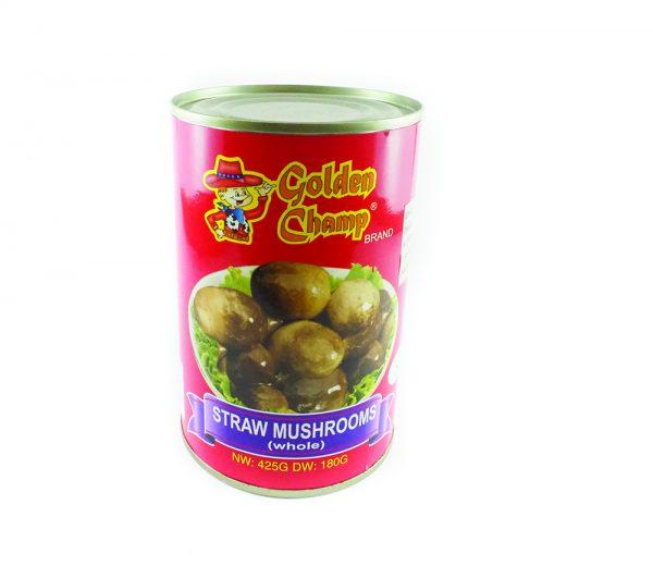 Canned-Veg-Golden-Champ-Straw-Mushrooms-Whole