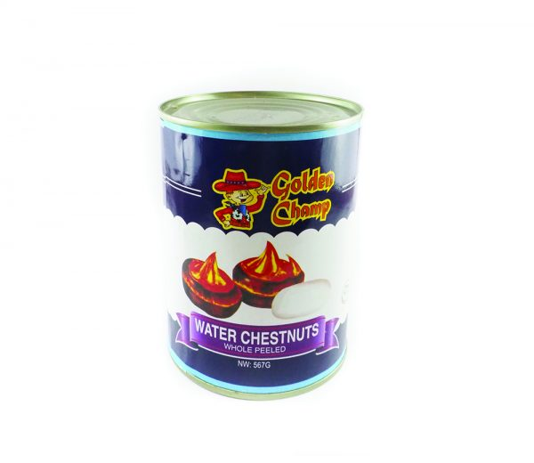 Canned-Veg-Golden-Champ-Water-Chestnuts