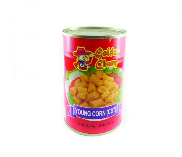 Canned-Veg-Golden-Champ-Young-Corn-Cut