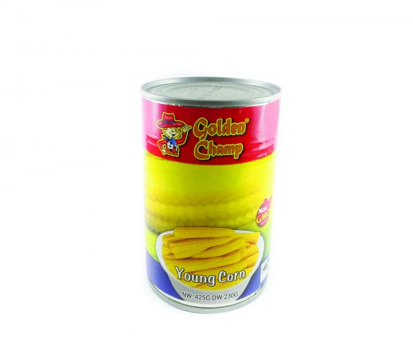Canned-Veg-Golden-Champ-Young-Corn-Thailand