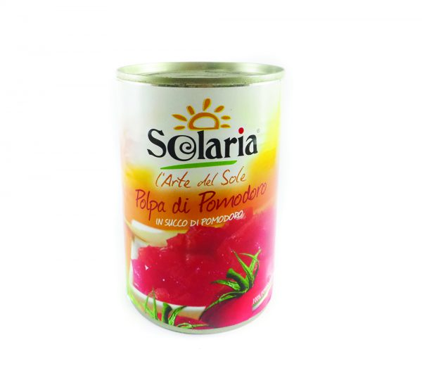 Canned-Veg-Solaria-Chopped-Tomatoes