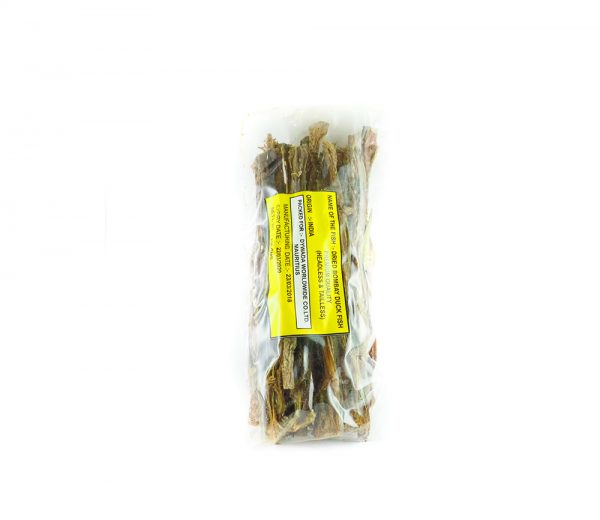 Dried-Seafood-Dried-Bombay-Ducks-Head-And-Tail-Cut