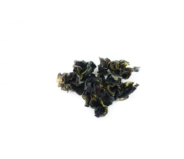 Dried-Vegetable-Black-Fungus