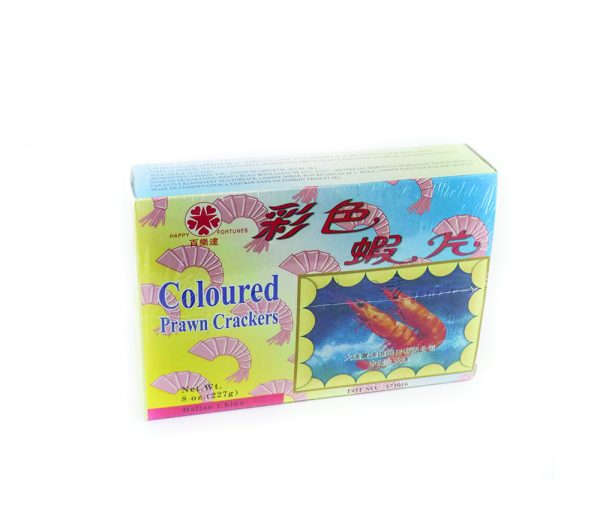 Foods-of-the-World-Happy-Fortune-Coloured-Prawn-Cracker-