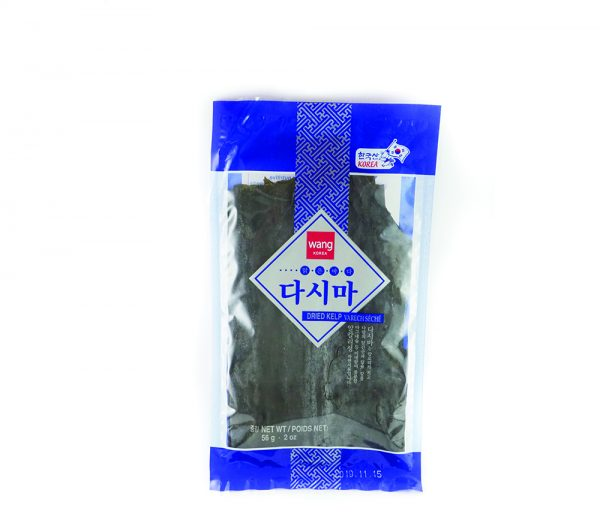 Foods-of-the-World-Wang-Dried-Kelp-Korea