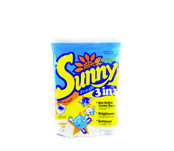 Home-Care-Sunny-Detergent-Powder-3-In-1
