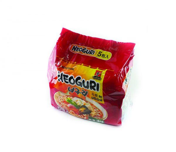 Noodle-Nong-Shim-Neoguri-Udon