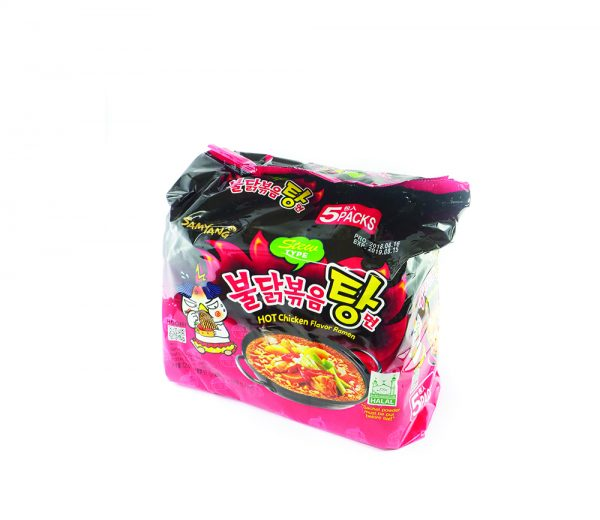 Noodle-Samyang-Hot-Chicken-Ramen-Stew-Type-