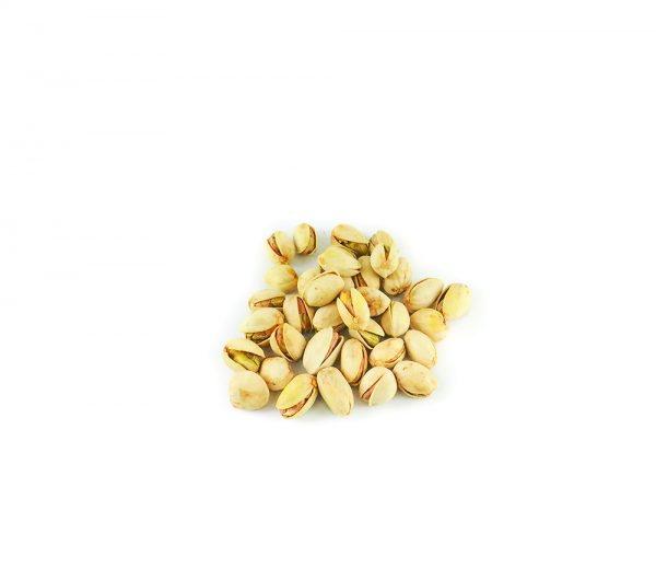 Nuts-Seeds-Pistachios-Shell