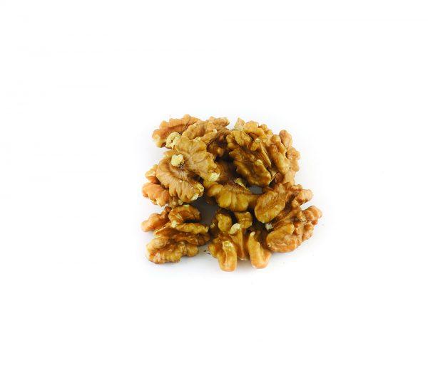 Nuts-Seeds-Walnuts