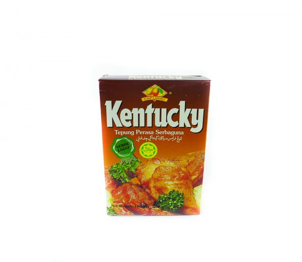 Pantry-Kentucky-Powder