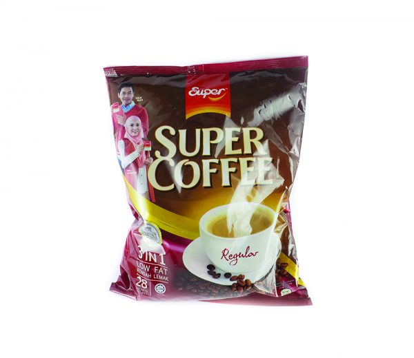 Pantry-Super-Coffeemix-3-IN-1