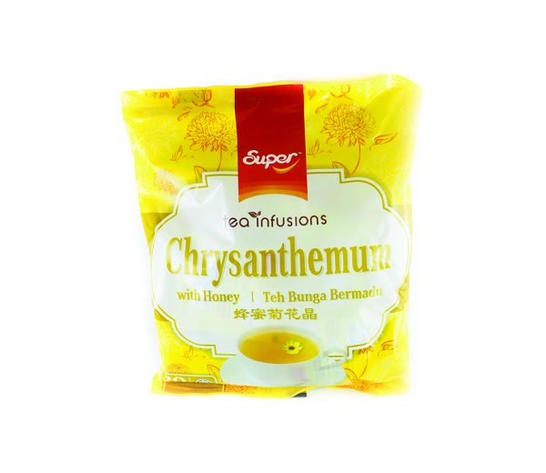 Pantry-Super-Honey-Chrysantemum-Tea