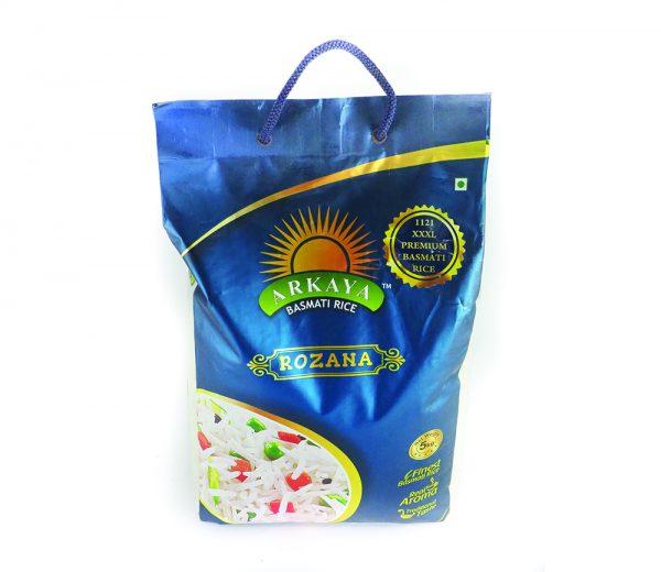 Rice-Arkaya-Rozana-Basmati-Rice