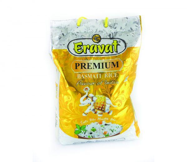 Rice-Eravat-Premium-Basmati-Rice